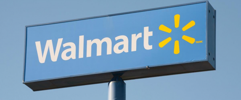 Walmart Offers 44 Years of Rising Dividend Distributions (NYSE:WMT)