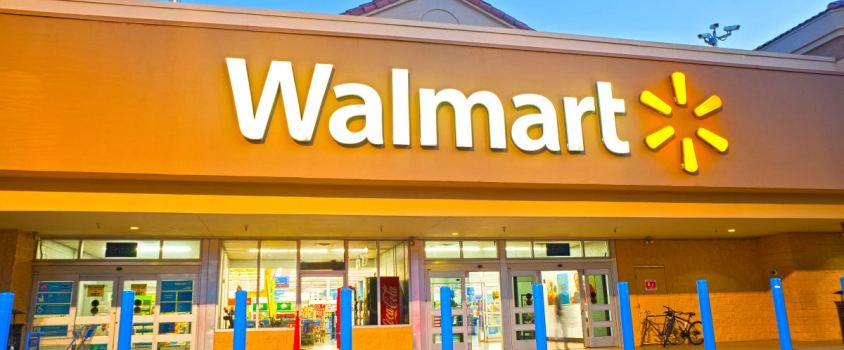 Walmart's Dividend Policy Rewards Shareholders with More Than Four Decades of Annual Dividend Boosts (WMT)