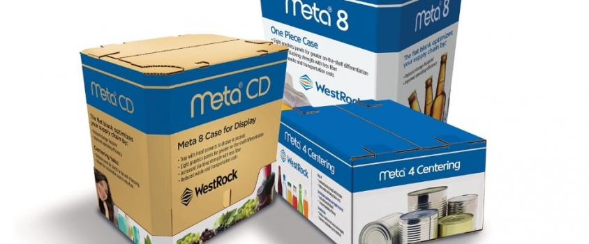 Can WestRock Support Its Rising Dividend? (WRK)