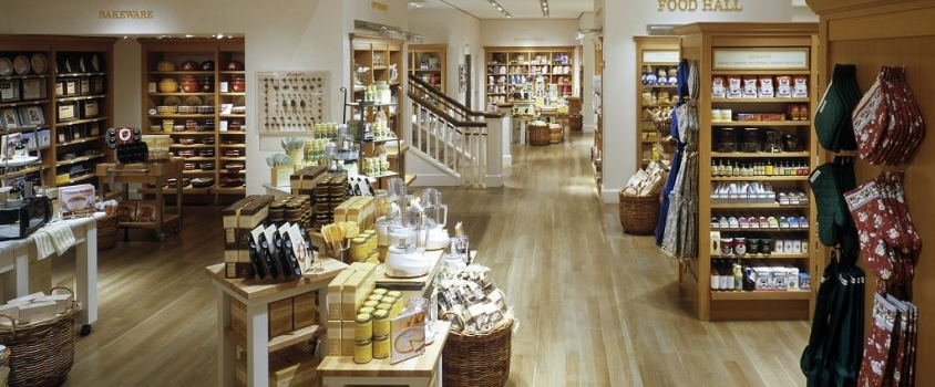 Williams-Sonoma Offers 3.3% Dividend Yield, 12 Consecutive Annual Dividend Hikes (WSM)