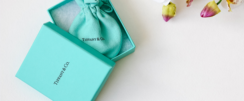 Tiffany & Co. Offers 17 Consecutive Annual Dividend Hikes (TIF)