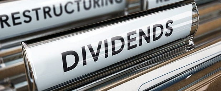 Dividend Policy: Defined and Explained