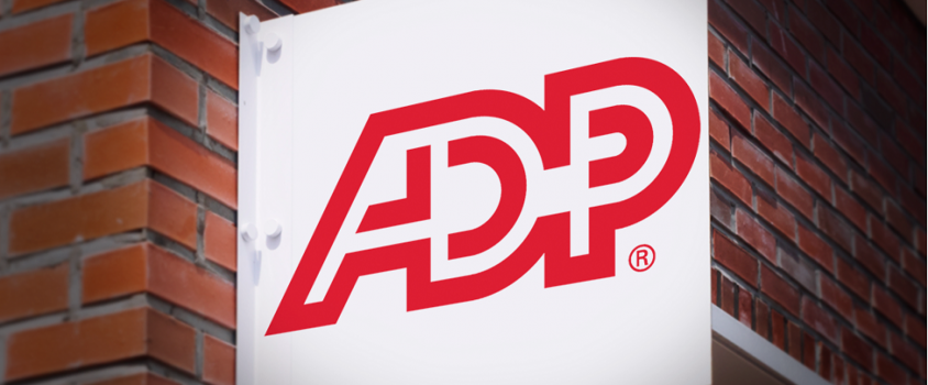 Dividend Aristocrat ADP Rewards Shareholders with 21% One-Year Total Returns (ADP)