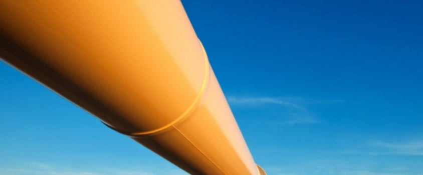 Antero Midstream Delivers Fifth Consecutive Annual Boost, Offers 10% Dividend Yield (NYSE:AM)