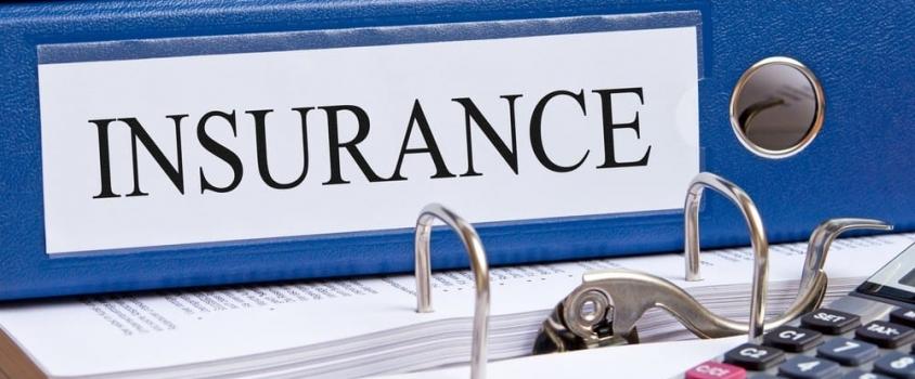 Dividend Aristocrat Cincinnati Financial Corporation Delivers 45% One-Year Total Return (CINF)