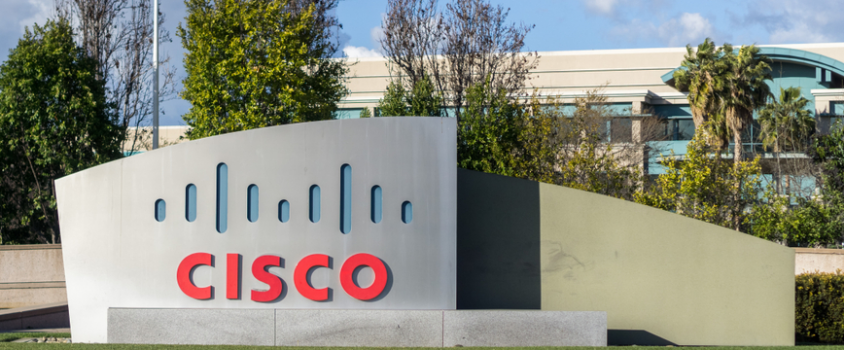Cisco Systems Rewards Shareholders with 6% Quarterly Dividend Boost (CSCO)