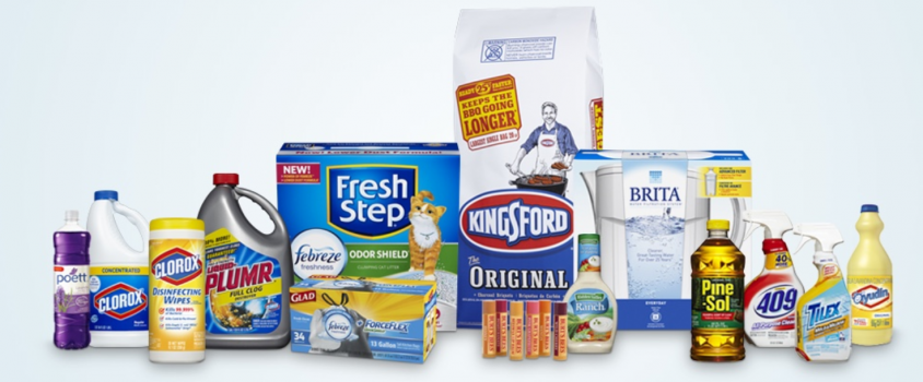 Dividend Aristocrat Clorox Rewards Shareholders with 10% Dividend Hike (CLX)
