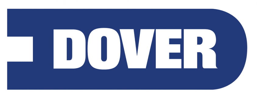Dover Corporation: King of Dividend Kings Boosts Annual Dividend 64th Consecutive Time (NYSE:DOV)