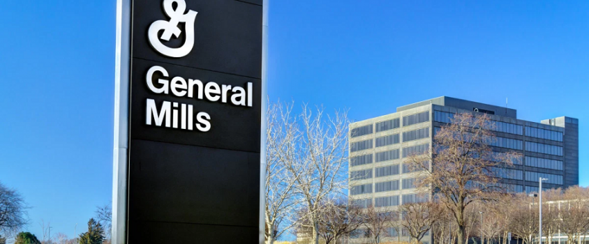 General Mills Offers Shareholders 15 Consecutive Annual Dividend Hikes (GIS)