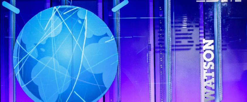 IBM Offers Shareholders 3.2% Quarterly Dividend Boost (IBM)