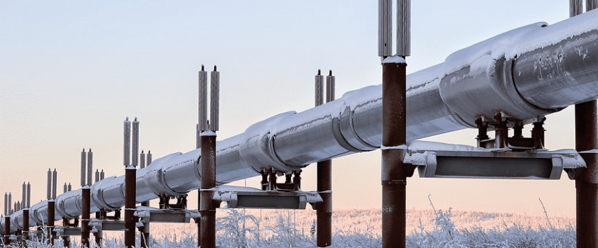 Monthly Dividend Stocks: Pembina Pipeline Corporation (NYSE:PBA)