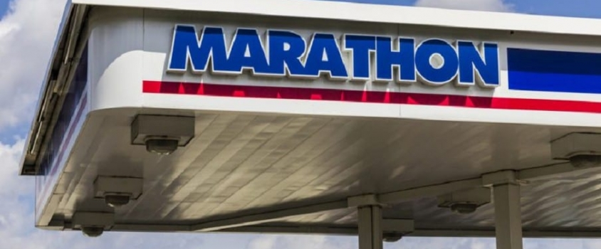 Marathon Petroleum Delivers Eight Consecutive Annual Dividend Hikes, 3.8% Dividend Yield (MPC)