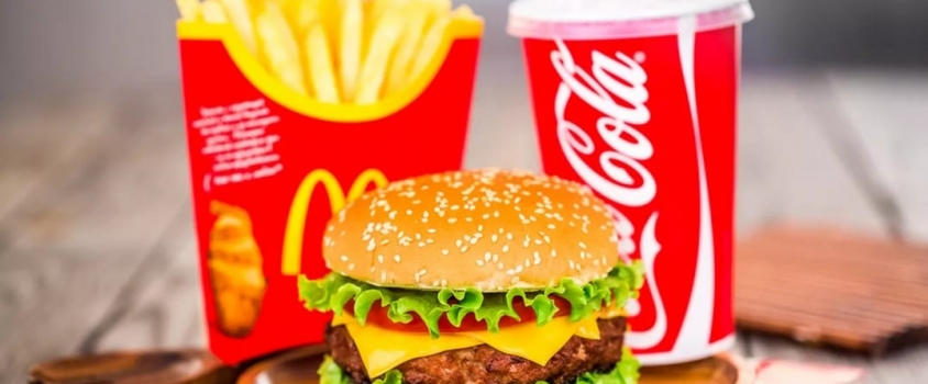 Best Dividend Stocks: McDonald's Corporation (NYSE:MCD)