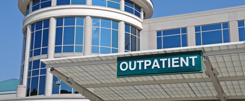 High Dividend Stocks: Medical Properties Trust, Inc. (NYSE:MPW)