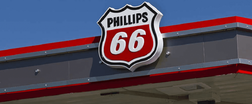Phillips 66 Maintains Rising Dividends, Offers 3.5% Dividend Yield (NYSE:PSX)