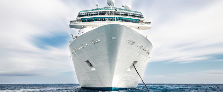 Best Dividend Stocks: Royal Caribbean Cruises Ltd (NYSE:RCL)