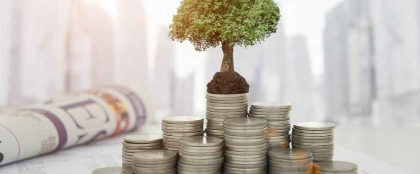 Monthly Dividend Stocks: Stellus Capital Investment (NYSE:SCM)