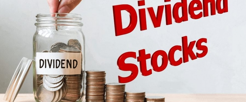 10 Large-Cap Stocks Declared 10%-Plus Dividend Hikes Last Week-2020-02-06