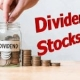 3 Dividend-Paying Stocks to Watch for Payout Updates