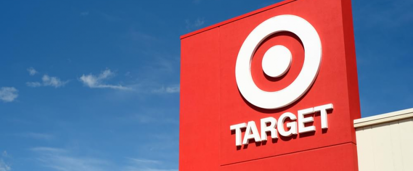 Best Dividend Stocks: Target Corporation (NYSE:TGT)