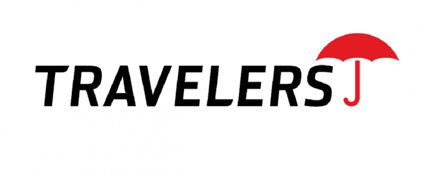 Best Dividend Stocks: The Travelers Companies, Inc. (NYSE:TRV)