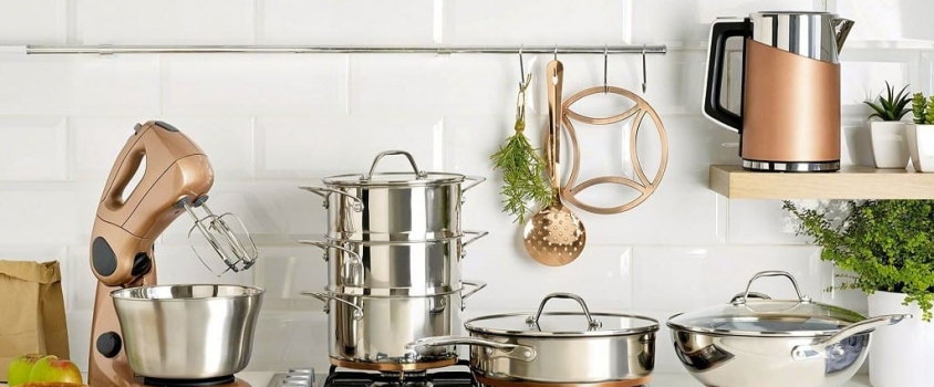 Williams-Sonoma Offers Shareholders 11.6% Quarterly Dividend Hike (WSM)