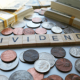 5 Dividend-Paying Funds Fueled by Fed's COVID-19 Policies