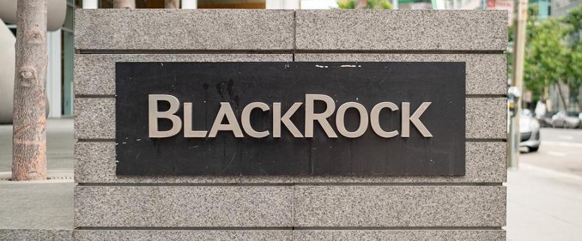 BlackRock Offers Investors 5.4% Quarterly Dividend Hike (BLK)