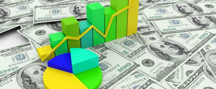 Reap Benefits of Double-Digit Dividend Yields If You Buy These Investments Next Week