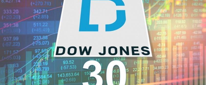 Dow Jones Index Dividends and Dividend Yield: History and Analysis