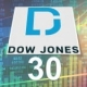 Dividends of the Dow – What Dow 30 Stocks Pay a Dividend?