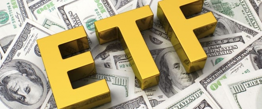 What 12 ETFs Pay the Highest Dividend Yield?