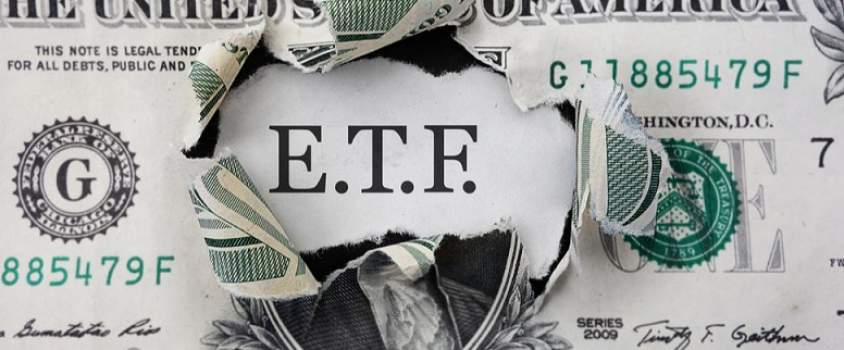 7 High Dividend ETFs to Buy for 2018