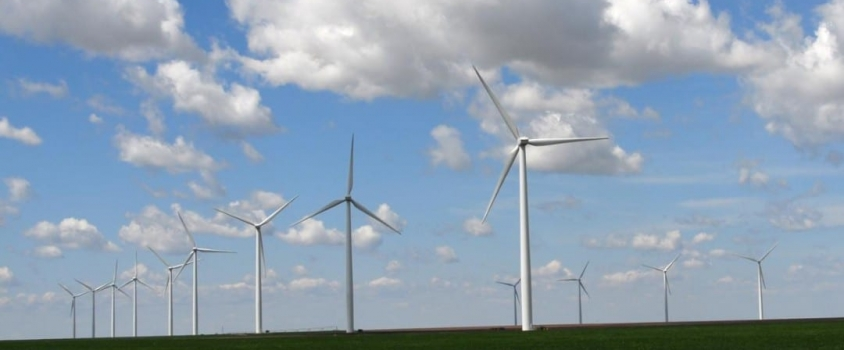 Great Plains Energy Offers Rising Dividend, 3.4% Current Yield (GXP)