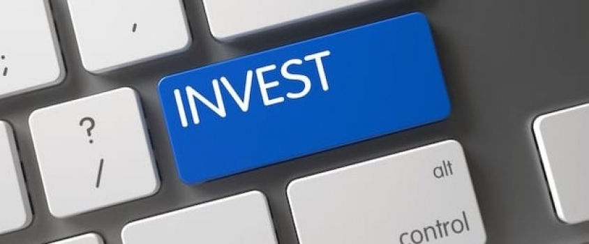 Income Investors Need to Stay Fully Invested