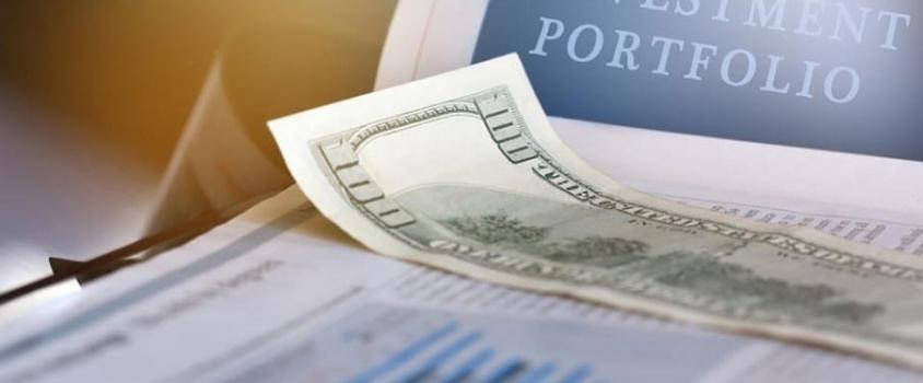 Providing a Preferred Stock and Baby Bond Model Portfolio Review