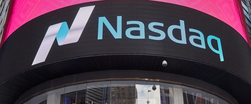 7 Large-Cap NASDAQ Dividend Stocks Investors Should Consider