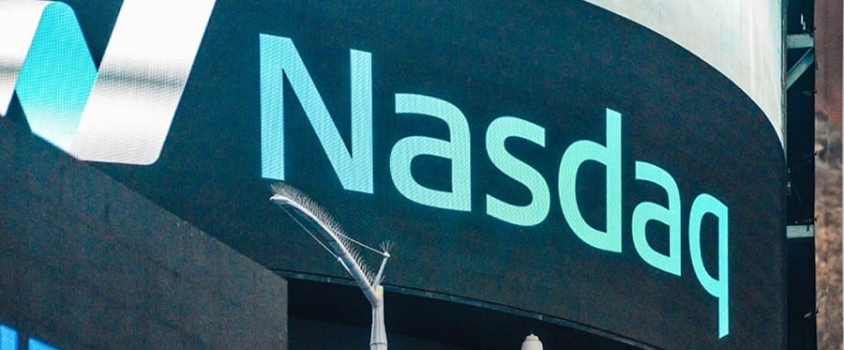 7 Large-Cap NASDAQ Dividend Stocks Investors Should Consider