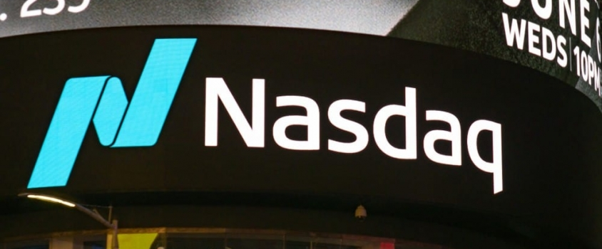 Nasdaq Dividend Achievers: Our Analysis and Rating