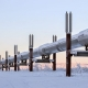 6 Large-Cap Energy Stocks Offer Long Streaks of Dividend Hikes