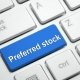 Preferred Stocks to Consider for Scary Times