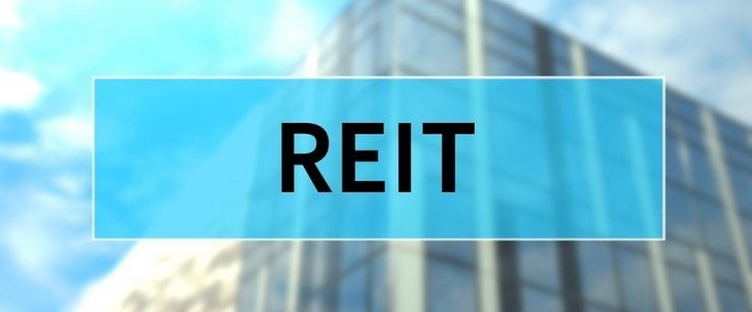 Buying REITs in a Roth IRA