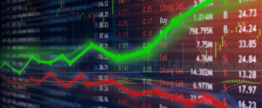 2 New Preferred Stock Offerings for Investors to Consider