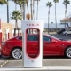 Dividend-Paying Electric Vehicle Stocks to Purchase Offer Alternatives to Tesla