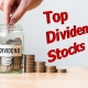 Best Strategies for Finding Top Dividend Stocks