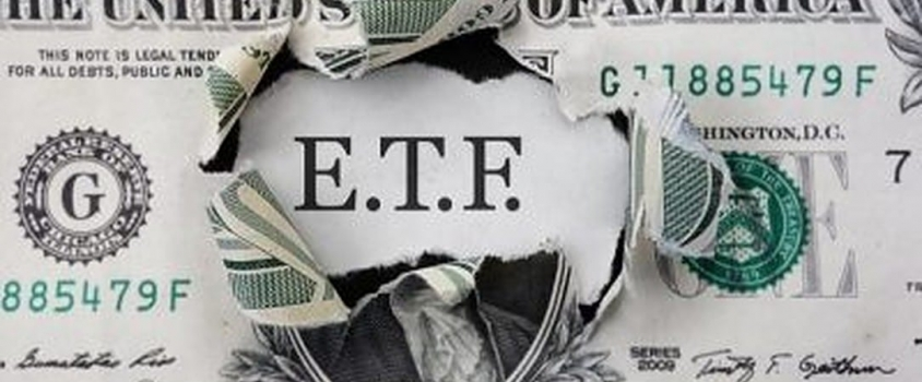 7 High Dividend ETFs to Buy for 2021