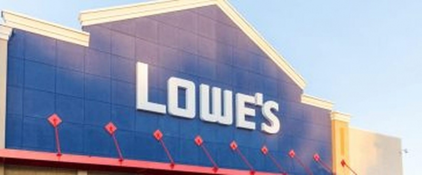 Lowe's Record of Consecutive Annual Dividend Hikes Nears Six Decades