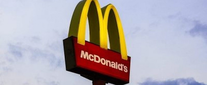 McDonald's Offers Four Decades of Dividend Hikes (MCD)
