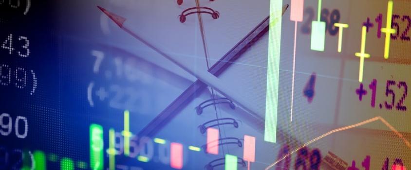 Portfolio Maintenance for Income Investors
