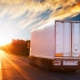 Four Supply Chain Stocks to Purchase for Dividend Investors